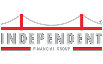 Independent Financial Group GmbH