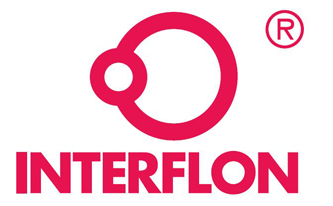 Interflon AG