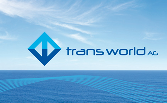 Trans World AG